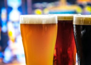 The Inaugural Highlands Craft Beer and Cider Festival is Here! | Di